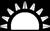 symbol-w